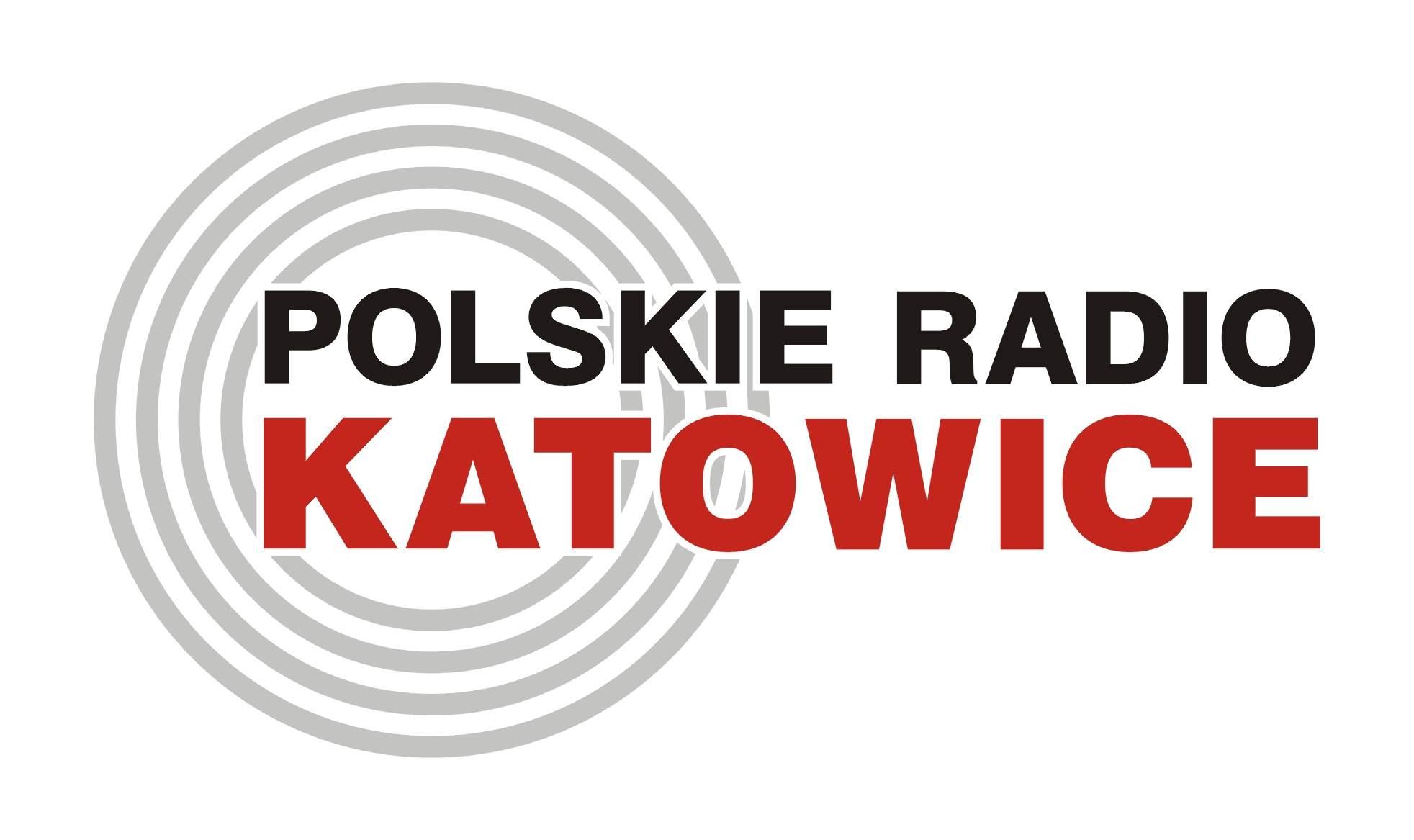 Posłuchaj nas w Radiu Katowice!