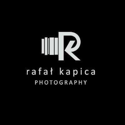 Fotografia – pasja i biznes według Rafała Kapicy