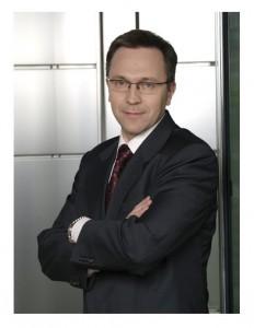 Profesor Krzysztof Rybiński – wyłącz telewizor, zagraj w EUROCASH