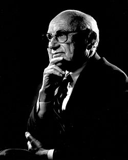 250px-Portrait_of_Milton_Friedman