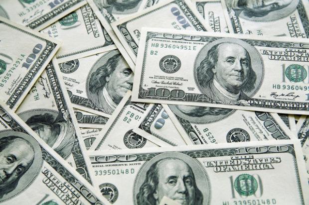 Miliarderzy – wąska i wyselekcjonowana grupa ludzi