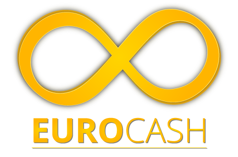 EURO CASH - Edukacja Finansowa