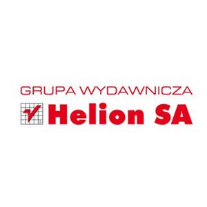 Grupa Helion i EURO CASH wspólnie realizują największą z misji!