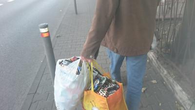 zawartosc torby